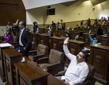 Casi medio millón de pesos cuestan viáticos del Congreso Estatal