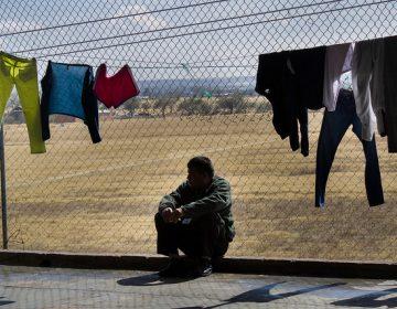 Costaría 3.5 mdp rehabilitación de delincuentes reincidentes en anexos