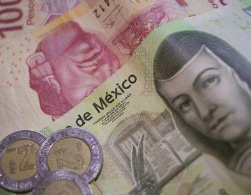 ¿Qué funcionarios de Aguascalientes tendrían mayor salario que AMLO?