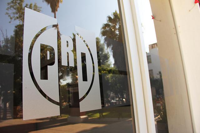 Continuará dirigencia del PRI hasta el 2021