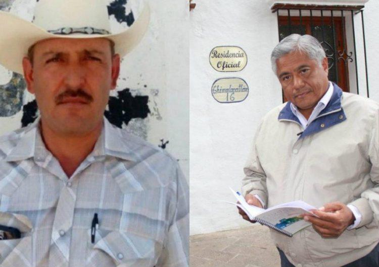 #EstoSíPasó Desde la cárcel, candidatos ganaron alcaldías en Morelos y Tamaulipas