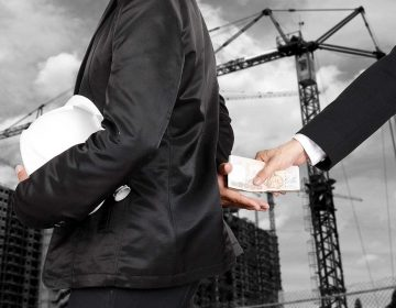 Corrupción: cómo enfrentar al monstruo