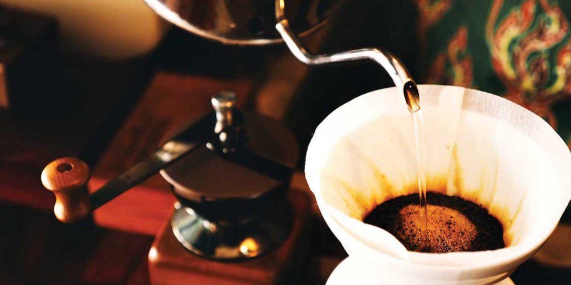 seis-maneras-beber-cafe