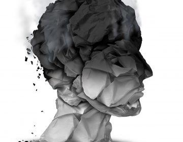 Depresión, el trastorno mental que será la primera causa de discapacidad en México para 2020