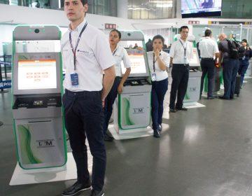 Gobierno de EPN endurece ingreso de extranjeros a México