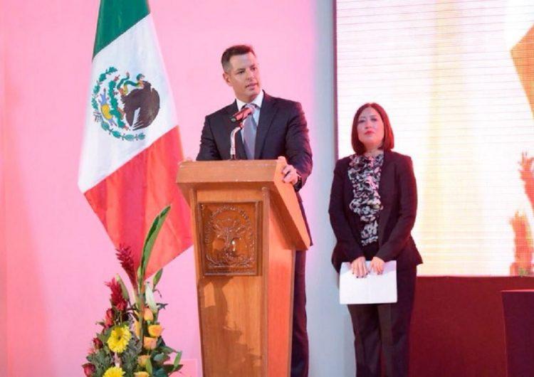 Cálida, la reunión con Andrés Manuel: gobernador de Oaxaca
