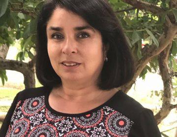 Estamos ante un escenario esperanzador: Antares Vázquez