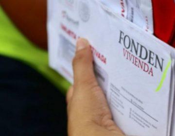 Beneficiados que no recojan Tarjeta de Bansefi perderán el recurso del Fonden