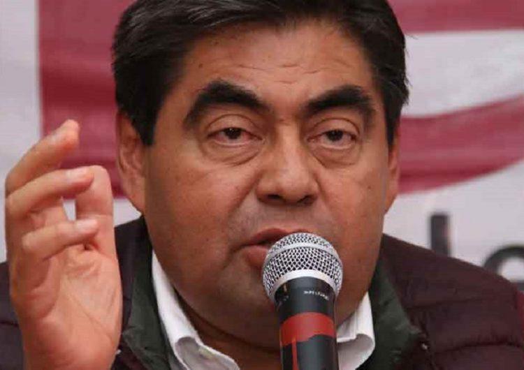 Opositores buscarán seducir a diputados electos de Morena, asegura Barbosa