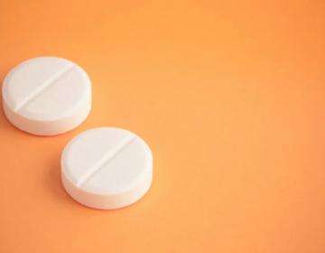 La aspirina ¿La nueva medicina contra el Alzheimer?