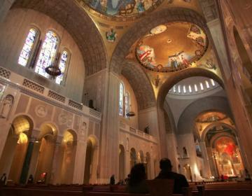 Los países menos religiosos son los más ricos, según estudio
