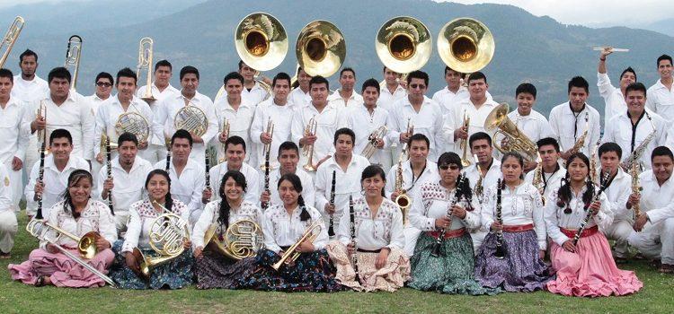 Burocracia en Secretaría de Finanzas de Oaxaca entrampa recursos para CECAM