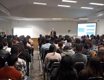 Otorgan 300 becas completas adolescentes en tratamiento psicosocial en NL