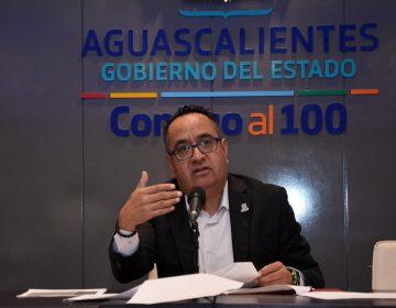 Asumirá MOS coordinación de la comisión México-Asia-Pacífico de la CONAGO