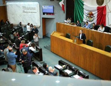 Reconoce legisladora independiente de NL castigo ciudadano a partidos políticos