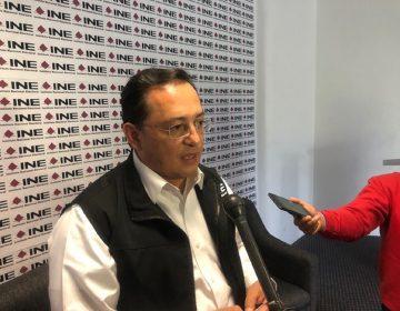 Una casilla no instalada y protestas por faltas de boletas en urnas especiales, los incidentes en Oaxaca