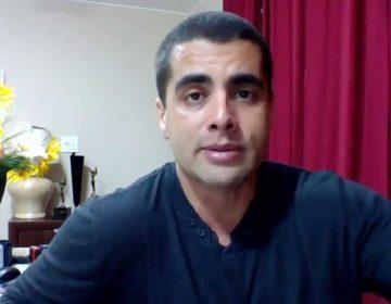 Cirujano plástico famoso en Instagram huye tras la muerte de un paciente en  Brasil