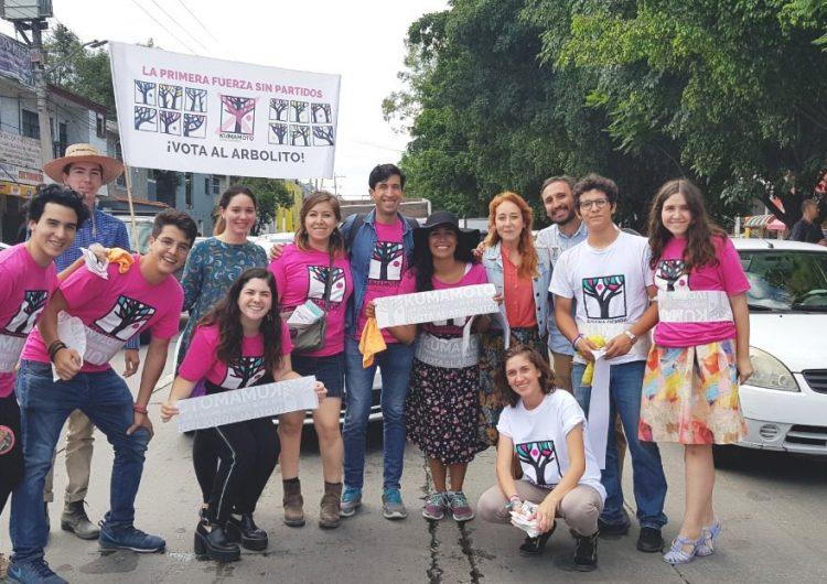 Reconocen Kumamoto y wikis derrota en Jalisco