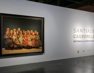 NL, segundo estado con más visitas a museos; niños entran gratis estas vacaciones