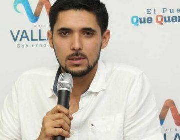 Asesinan al alcalde de Tecalitlán, Jalisco, Víctor Díaz Contreras