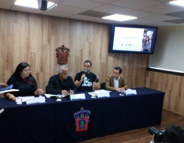 Suman 214 incidentes delictivos contra estudiantes de UdeG en lo que va de 2018