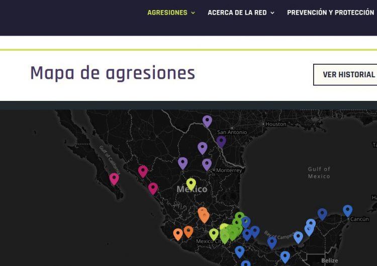 Jalisco registra cinco agresiones contra periodistas durante jornada electoral