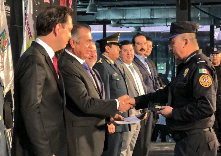 """""""Idiotez"""" plan de coordinadores estatales de AMLO: """"El Bronco"""""""