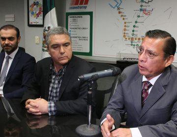 Nombran a ex militar como nuevo encargado de seguridad de Metrorrey