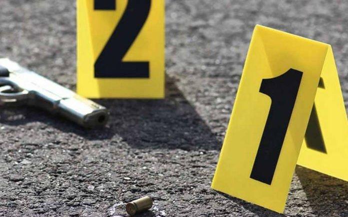 Jalisco tiene en 2017 el año más violento en casi una década: INEGI