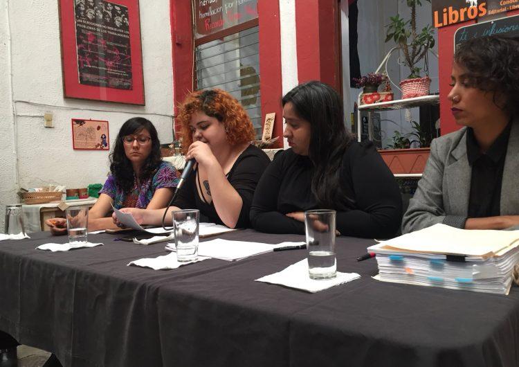 UdeG separa definitivamente a coordinador de Antropología por acoso; víctimas ven conflicto de interés