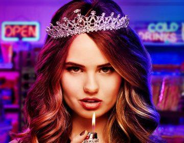 Insaciable, la nueva serie de Netflix ¿se burla de las personas con sobrepeso?