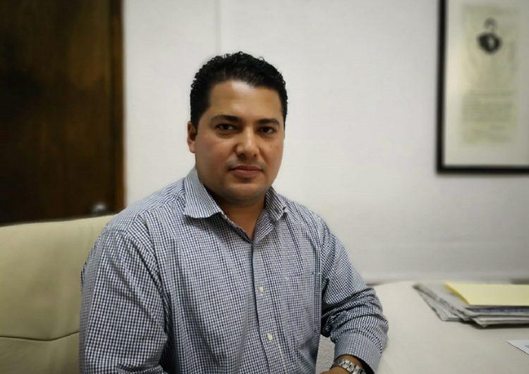 Implementa Instituto de Transparencia de Oaxaca sistema municipal de información