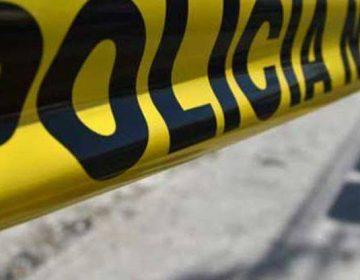 Reportan cuatro muertos tras dos enfrentamientos entre policías y civiles en Huejuquilla El Alto, Jalisco