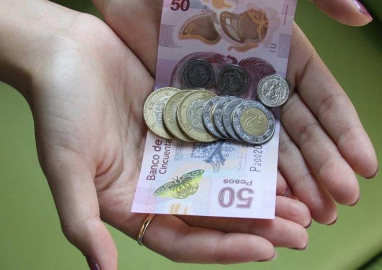 """""""El Bronco"""" respalda propuesta de Coordinación Fiscal de AMLO; dice que NL solo recibe 33 centavos por cada peso aportado"""