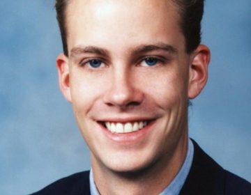 Identifican a víctima de las Torres Gemelas 17 años después; quedan más de mil fallecidos sin identidad