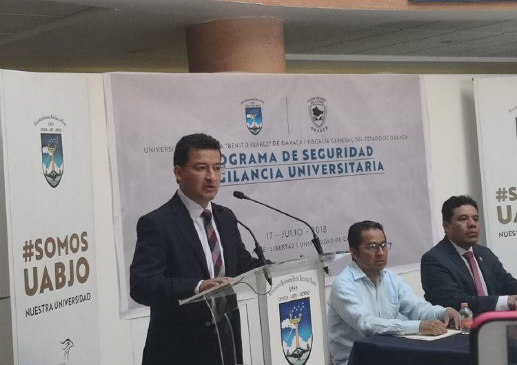 Ataque armado por conflicto agrario deja 13 muertos en Oaxaca