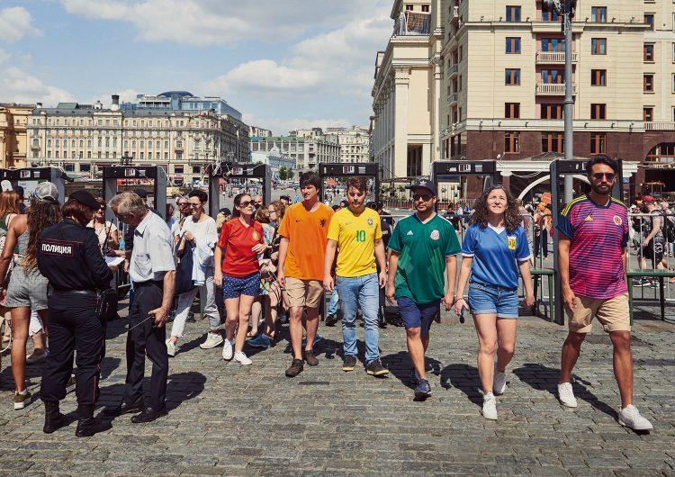 playeras-activistas-bandera-lgbt-rusia