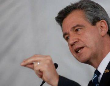 Encuesta de salida posiciona la reelección de López Santillana en León