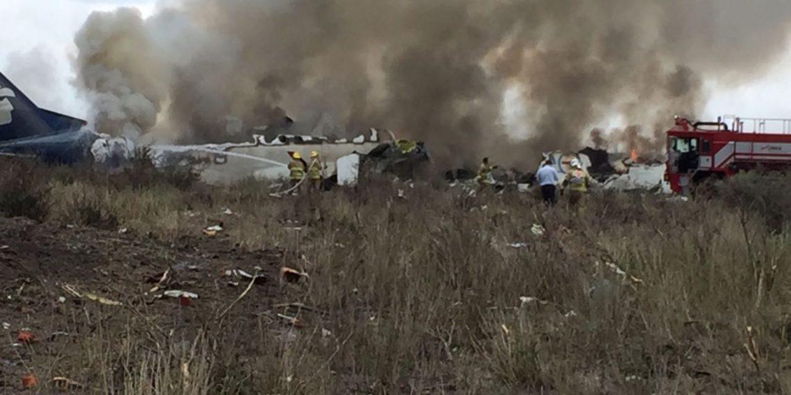 durango-accidentes-aereos-mexico