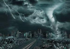 ¿Deberíamos dejar de tener hijos porque tememos un apocalipsis climático?