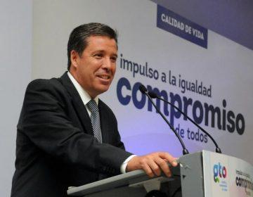 En medio de la opacidad, gobierno de Miguel Márquez gastó al menos 10 millones de pesos en el manejo de redes sociales y la contratación de servicios de difusión en Internet