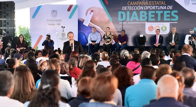 ritenere oportuno diabetes