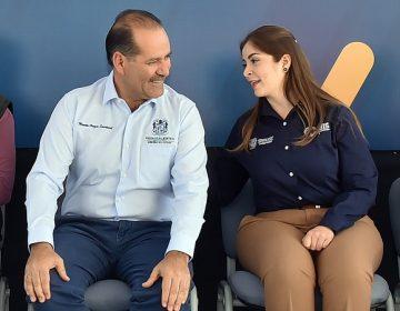 Será Universidad El Retoño primer certificador nacional de examen TOEFL