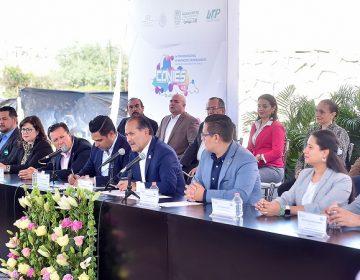 Tendrá Aguascalientes universidad bilingüe dual
