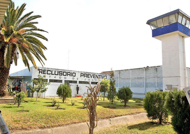 Acepta Gobierno de Jalisco recomendación de la CNDH por violaciones a derechos humanos en Puente Grande