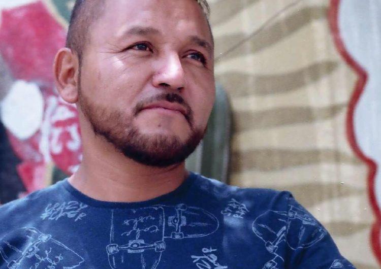 """""""El Mijis"""" sufre atentado en la capital potosina"""