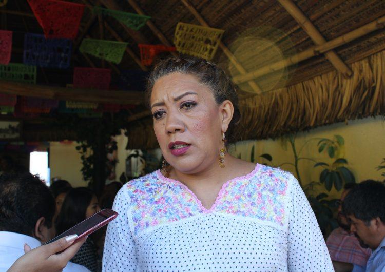 """Va Morena por """"defensa del voto"""" en 7 municipios"""