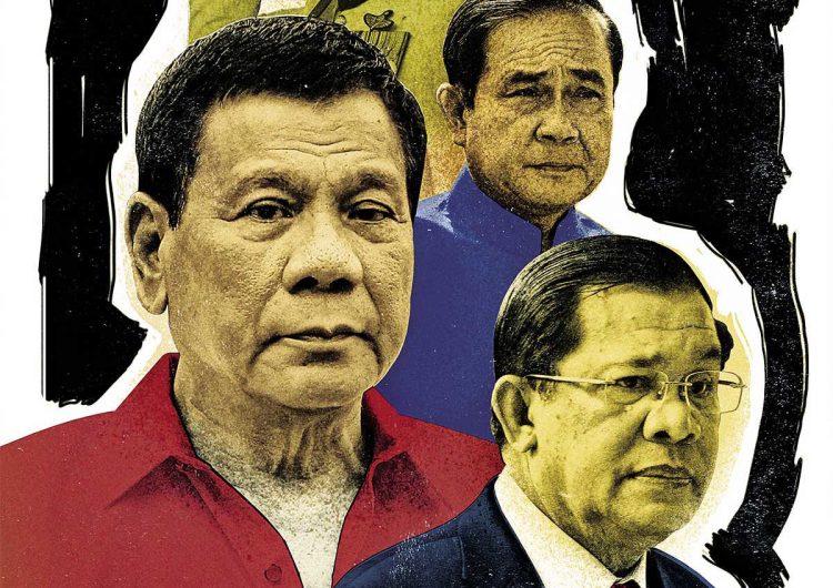 envidia-dictador-asia-trump