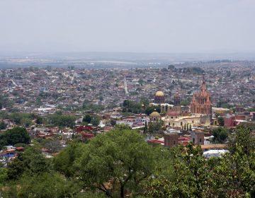 La Mejor Ciudad del Mundo para visitar está en el estado de Guanajuato