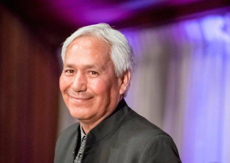 EE.UU. libera a periodista mexicano y a su hijo detenidos desde 2017 por pedir asilo